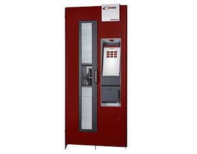 Products Autocrib Emea Industrial Vending Solutions